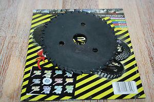 ROTAREX-R3-125-mm-Raspelscheibe-Trennscheibe-Flexscheibe-Flex-Holzkunst-PROFI