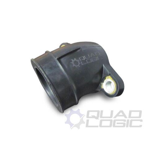 Polaris ATP Magnum Trail Boss Blazer 325 330 Intake Manifold Carb Boot 3087050