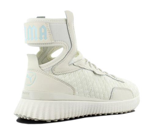 Rihanna di Trainer 191231 sneaker Puma Mid Fenty X 01 Geo Scarpe W4BtgUnnxO
