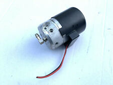 BMW 3 SERIES E46 2000-2006 M3 ABS DSC PRE-CHARGE PUMP BOSCH 0265410056 1166086 B