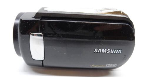 Samsung SC-HMX10C HD camcorder .... camera *free shipping!