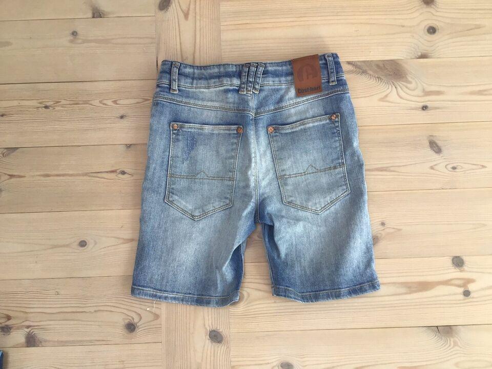 Shorts, Cowboyshorts, Coast