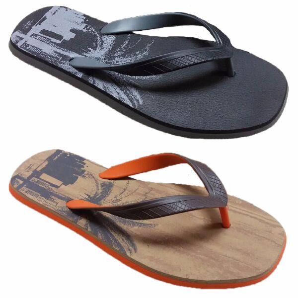 37cadb9dc Sandals   Flip Flops