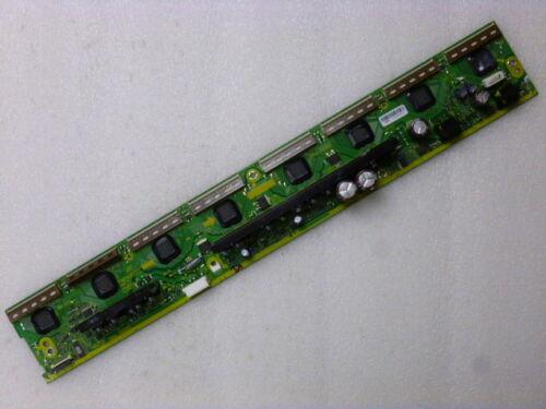 Panasonic TC-P42X5 SN YSUS Buffer Board TXNSN1RJUU TNPA5592