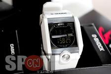 Casio G-Shock C3 Digital Men's Watch G-8100A-7 G8100A 7
