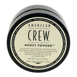 American-Crew-Men-Boost-Powder-10g-Styling-Hair-Powder