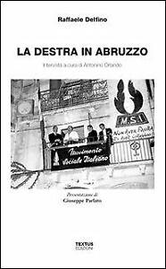 La-destra-in-Abruzzo-Intervista-a-cura-di-Antonio-Orlando-Textus