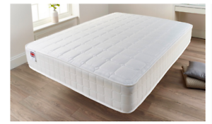 Orthopaedic-Relax-Mattress-Double-RRP-579-99