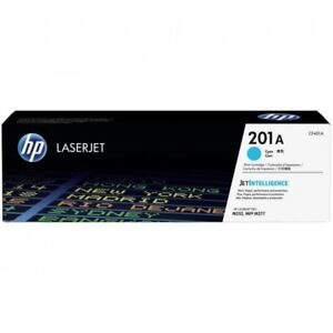 HP-CF401AHpCF401A888793237953