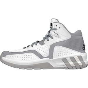 ... SUPER-OFFERTA-SCARPE-BASKET-ADIDAS-D-HOWARD-6-