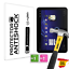 Screen-protector-Anti-shock-Tablet-Motorola-Moto-Tab-XOOM-2-ET1-Enterprise thumbnail 9
