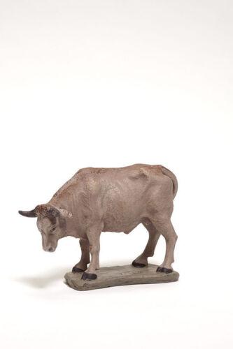L pour Tige Bergeronnette de Mai Série 11 cm Ox 2 Figurine la Crèche J