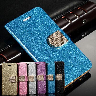 cover samsung s4 galaxy glitter