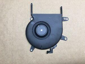 Ventilateur-CPU-Cooler-pour-Apple-Macbook-Pro-13-A1708-Ventilateur-Refroidisseur-Fan-2016-17