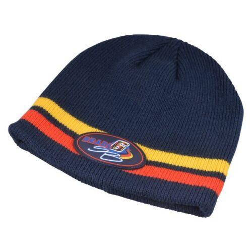 Official Stefan Bradl Beanie Hat