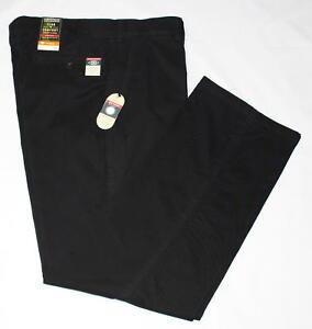 casual Club Chino Pants 4402 Comfort Denver Colore Pantalone 10 Nero Of Pantalone q4xFEwwP