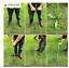thumbnail 7 - Manual Weed Puller, Weed Twister, Chemical-Free Solution To Weeding The Garden