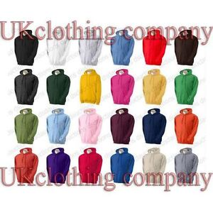 Gildan-Adult-Heavy-Blend-Hooded-Sweatshirt-Plain-Sweatshirt-top-s-m-l-xl-2xl