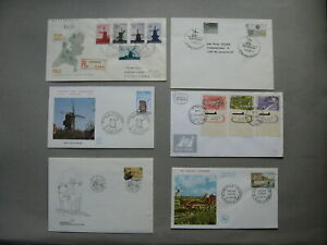 TOPIC-WINDMILL-small-lot-6x-cover