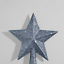 Chunky-Glitter-Craft-Cosmetic-Candle-Wax-Melts-Glass-Nail-Art-1-40-034-0-025-034-0-6MM thumbnail 15