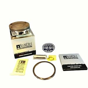 Neuf-Polaris-570-98-94mm-Namura-Piston-Kit-2012-2018-Rzr-Ranger-Sportsman-570