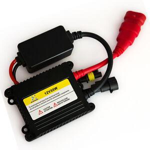 DS-ECU-Ballast-Control-Units-55w-Lamps-Xenon-Xenon-H1-H4-H7-H11-Hsb