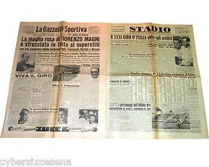 MAGNI-vince-31-giro-d-039-italia-gazzetta-sportiva-stadio-1948