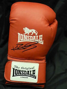 Ken-Buchanan-Rare-14oz-Signed-Lonsdale-Boxing-Glove