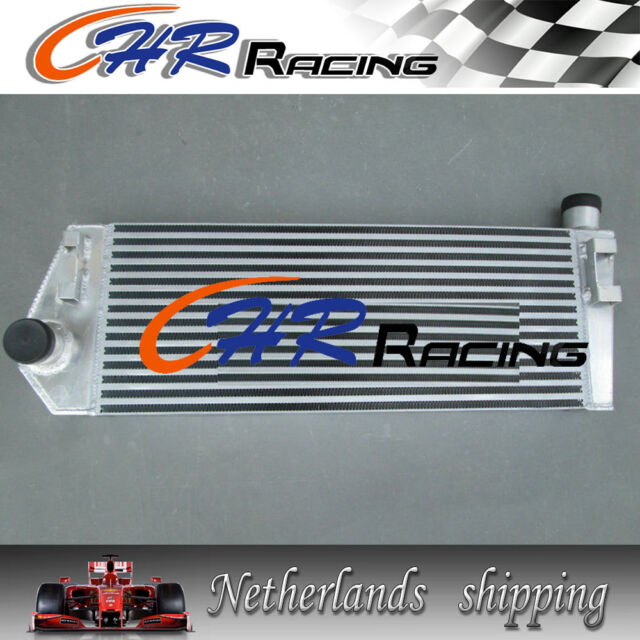 Renault Megane R26r: 60mm Front Mount Intercooler For RENAULT MEGANE RS 225 230