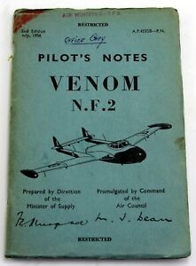 AP4335B-PN-Pilots-Notes-for-Venom-NF2-second-edition