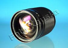 Soligor AF 28-200mm/3.5-5.6 C/D Zoom für Nikon AF Objektiv lens objectif - 75502