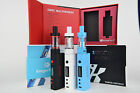 KangerTech Subox mini Starter Kit 50w vape Kit with Battery Option