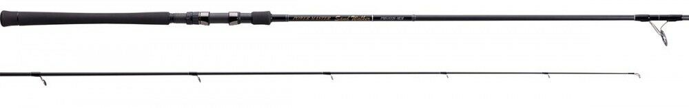 Tenryu Power Master Sand Walker PMS1032S-MLM Spinning Rod 2 Pcs From Japan