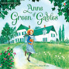 Anne of Green Gables by Mary Sebag-Montefiore (Paperback, 2015)