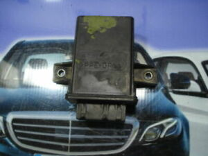 Unidad-de-control-climatico-Citroen-XM-Xantia-Peugeot-605-9622150780