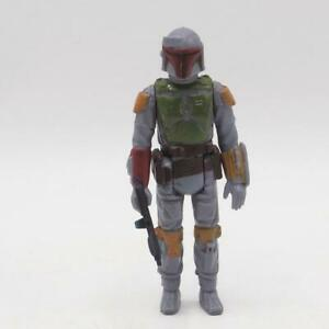 Vintage-Star-Wars-Boba-Fett-Action-Figure-Complete-w-Weapon-Mandalorian