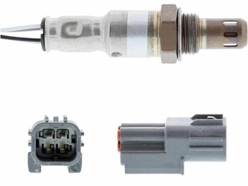 For 2016-2017 Kia Sorento Oxygen Sensor Downstream Denso 61317MK 2.4L 4 Cyl AWD