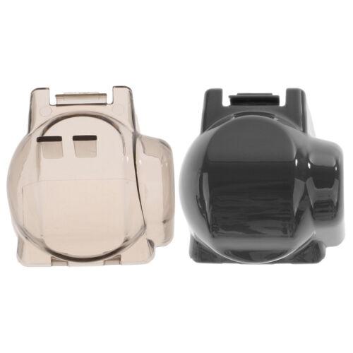 Transport Kamera schützen Abdeckkappe für DJI Mavic Pro Zubehör