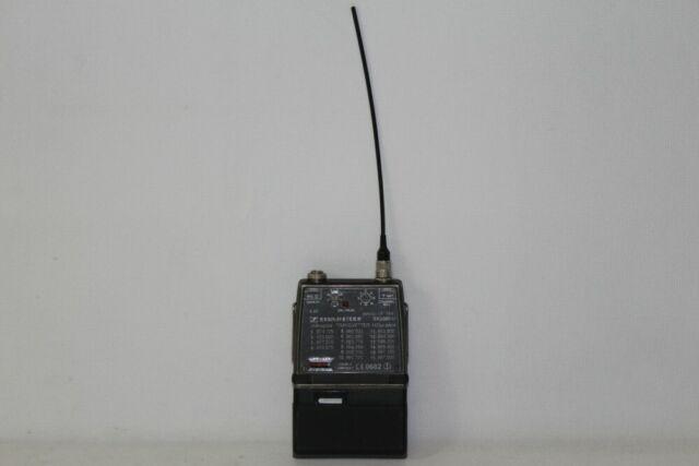 Sennheiser SK3063-U Mikroport Transmitter