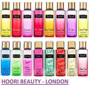 03d86f051a Image is loading Victoria-039-s-Secret-Body-Mist-Fragrance-Spray-