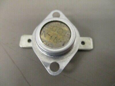 "THERM-O-DISC 36TH11-050812//380060 5//8/""STANDARD AUTO LIMIT SWITCH L150-50F 55122"