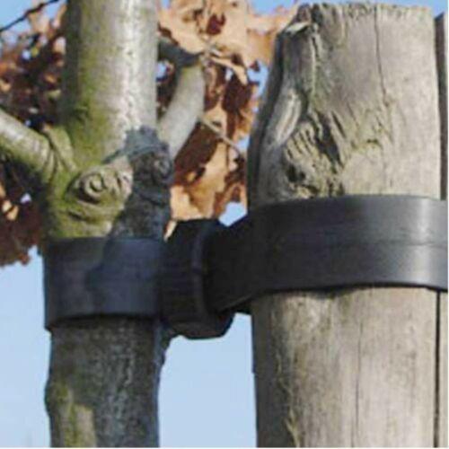 Grand arbre à nouer jeu Bracelet 40-50 cm Heavy Duty Restraint Boucle