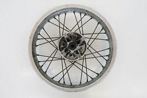 HONDA-SLR650-1996-1997-1998-1999-2000-2001-Ruota-Posteriore-Lega-Cerchi-10689569