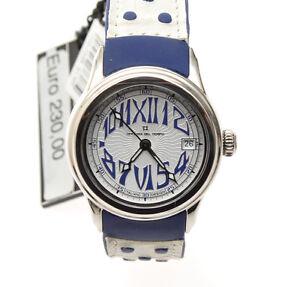 Officina-del-Tempo-orologio-donna-Safari-Revolution-OT1026-02ABSBW-bianco-C103