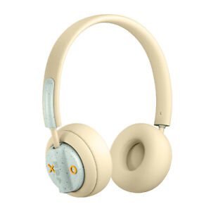 Wireless-ANC-Headphones-Jam-OUT-THERE-On-Ear-Active-Noise-Cancelling-Bluetooth