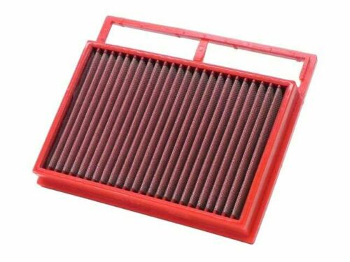 For 2003-2014 Mercedes CL600 Air Filter 96597GM 2004 2005 2006 2007 2008 2009