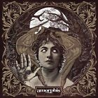 Circle by Amorphis (CD, Apr-2013, Nuclear Blast)