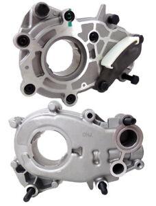 Engine-Oil-Pump-VIN-7-DOHC-24-Valves-DNJ-OP3139