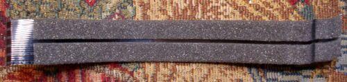 Bose Genuine SoundDock Ribbon Flex Cable 27832402001