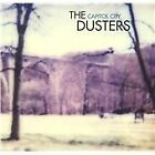 The Capitol City Dusters - Rock Creek (2002)